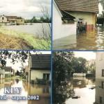 povodně 1